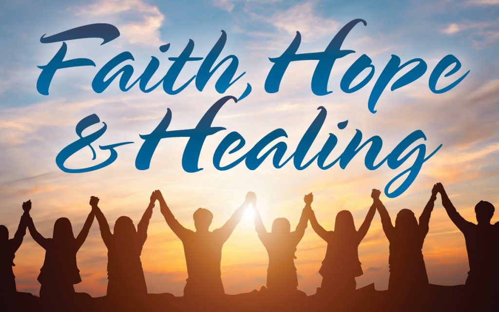ORP Logos_Faith-Hope-Healing_ENG_050520