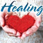 ORP Logos_Faith-Hope-Healing_ENG_0505202