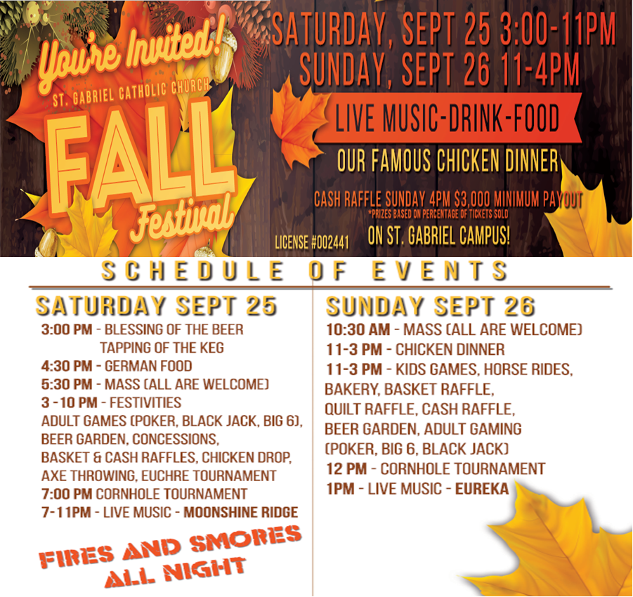 2021 Fall Festival Front Back Edit Together